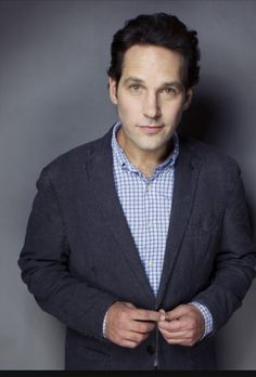 The producer's guide to the perfect actor headshot Paul Rudd, Actors, Boyfriends, Celebrities, Boys, Sexy, Awesome, Inspiration, Baby Boys