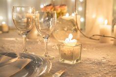 Vase cube 5X5X5 en location chez D DAY DECO #ddaydeco #decoration #deco #decomariage #decorationmariage #mariage #original #mariageoriginal #chic #mariagechic #centredetable #vase #vasecube #bougie #fleur