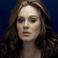 """Adele revela data de lançamento do álbum """"25"""" #Adele, #Cantora, #Instagram, #Nome, #Novo, #Single, #William http://popzone.tv/2015/10/adele-revela-data-de-lancamento-do-album-25/"""