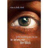 http://ift.tt/1KxERlm Four Films by Bady Minck ( Im Anfang war der Blick/ Der Mensch mit den modernen Nerven / Mécanomagie / La Belle est la bête ) ( In The Beginning Was The [ NON-USA FORMAT PAL Reg.0 Import  Germany ]  Product Image: Four Films by Bady Minck ( Im Anfang war der Blick/ Der Mensch mit den modernen Nerven / Mécanomagie / La Belle est la bête ) ( In The Beginning Was The [ NON-USA FORMAT PAL Reg.0 Import  Germany ]  Features Product: Four Films by Bady Minck ( Im Anfang war…