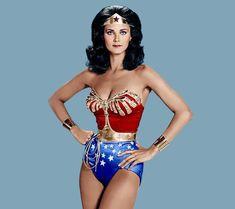 Wonder Woman - Buscar con Google