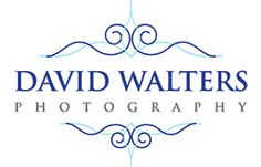 professional photography liverpool
