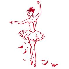 images of pin ballerina 15 design celebrity inspired style hair and beauty on wallpaper