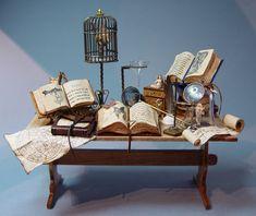 http://evminiatures.tripod.com/photos/fairytable/DSC05088.jpg