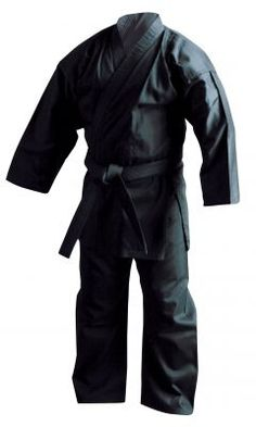 official photos 47269 61623 Giko KSB Student Karate Uniform - Black - Only Size 160cm Available Karate, Martial  Arts. KarateMartial Arts SuppliesMartial ...