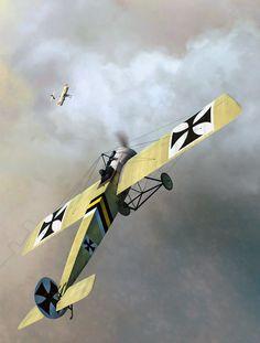 monoplanes0001.jpg (566×747)