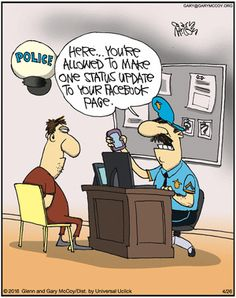 Legal Humor, Cops Humor, Police Humor, Super Funny Quotes, Funny Memes, Prison Humor, Lawyer Humor, Criminal Defense, Facebook Humor
