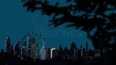 After Effects project: https://tinyurl.com/celebration-logo Happy New Year 2018! A modern flat designed ae project of a highrise skyscrapers city, celebrating New Year's Eve / Diwali / 4th of July or any other event celebration with fireworks over the night sky! Suitable as tv chammel's ident or video production company's logo City looks like parts of Singapore, Boston, Las Vegas, Seoul, New York city, Shenzhen, Tokyo, Chicago, Shanghai, Kuala Lampur, San Francisco and more!