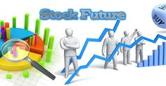 TradeNivesh Equity Cash tips, Future trading Nivesh, Nifty,Beta Binary, Delta one, BTST STBT,Nifty Future Nivesh
