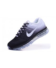lowest price 4ad93 e1f8b Order Nike Air Max 2017 Mens Shoes Official Store UK 1944 Cheap Nike Air  Max,