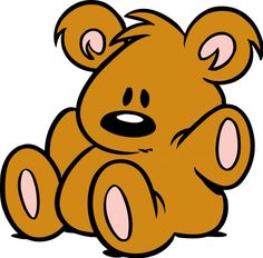 Garfield Quotes, Garfield And Odie, Garfield Wallpaper, Bear Wallpaper, Cartoon Shows, Cartoon Characters, Black Girl Shirts, Brave Little Toaster, Batman Gifts
