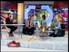 """El Análisis A Las Nominaciones De Los Premios Soberanos En """"El Escándalo Del 13″ #Video"""