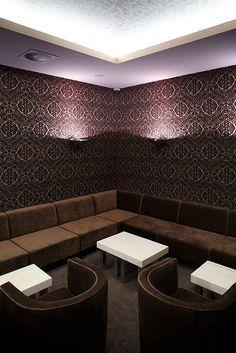 hallo kleines caf weidenallee hamburg restaurants. Black Bedroom Furniture Sets. Home Design Ideas