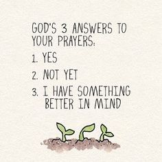 Bible Verses Quotes, Faith Quotes, Me Quotes, Scriptures, Prayer Quotes, Great Quotes, Quotes To Live By, Inspirational Quotes, Motivational