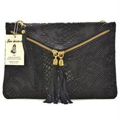 556f97c662 99 meilleures images du tableau Oh my bag!   Satchel handbags ...