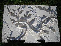 Green river overlook/turks head sculpture mpdesignart.weebly.com