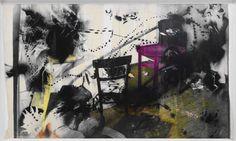 Sigmar Polke I'm A Believer, Paris Art, Printmaking, Photos, San, Drawings, Artwork, Prints, Photography