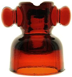 Electric Insulators, Insulator Lights, Glass Insulators, Antique Bottles, Antique Glass, Wood Shop Projects, Isolation, Through The Looking Glass, Carnival Glass