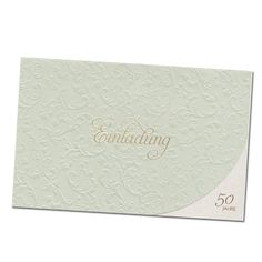 Elegante Einladungskarten Online Bestellen