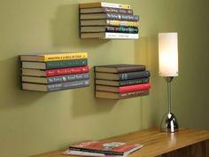 livros-na-decoracao-prateleiras (2)