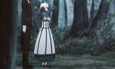 black butler gifs | black butler alois photo: 4.gif