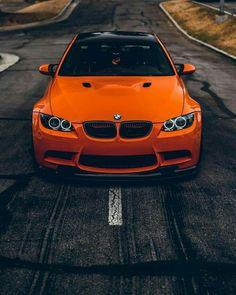 5b8262951d9 107 Best My new Car images