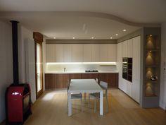 Cucine | Viveredentro
