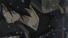 Anime Girlxgirl, Anime Wolf, Anime Art, Animation Storyboard, Animation Reference, Sword Of The Stranger, Book Gif, Make A Comic Book, Fighting Gif