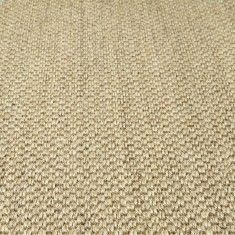 Plain - Textured & rugged Plain - Luxurious & deep Naturals & Beiges Whites & Creams Carpets at Carpetright