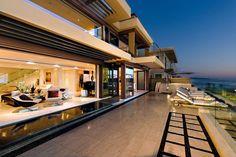 Incredible Ocean View – modrn listings | San Diego