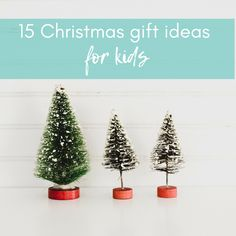 420 Best Christmas Ideas Images In 2020 Christmas Christmas