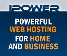 http://www.hostingservercheap.com/  (720) 275 -5039 Hosting Server Cheap gives you comprehensive web hosting solution. Professional staff and affordable services. Hosting Server Cheap, Unlimited, Email, Control Panel #HostingServer #CheapHosting #CheapServer