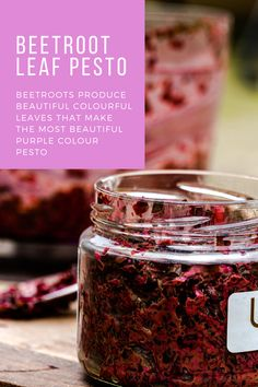 Beet Leaf Recipes, Thanksgiving Dinner Recipes, Global Food, Cooking Recipes, Healthy Recipes, Pesto Recipe, Plant Based Eating, Food Waste, Kitchens