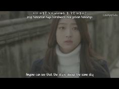 ZIA - Tears (눈물) MV [English subs + Romanization + Hangul] HD - YouTube