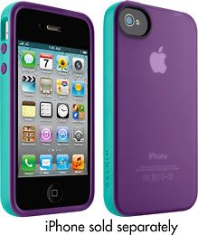 I like this case