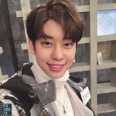 Birthday Dates, Kim Dong, Produce 101 Season 2, Korean Group, The Minute, Save The Day, Selca, Handsome Boys, My Boyfriend