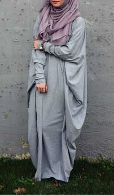 Hijab Fashion 2016/2017: No one likes to fuss with their abaya; thats why #AbayaPapillon is a staple for every muslimah. It features: Butterfly cut Wudu friendly sleeves Light comfortable & machine washable fabric