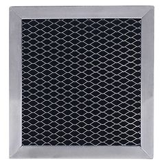 Whirlpool 8206230A Charcoal Filter * For more information, visit image link.Note:It is affiliate link to Amazon. #tagblender