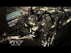 M.I.K.E. Push Vs. Rank 1 - Zenith (Original Mix) - YouTube Mixing Dj, Trance, Youtube, Trance Music, Youtubers, Youtube Movies