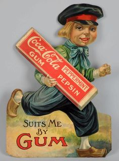 Coke memorabilia is very popular among collectors. Use this guide to identify, value, and determine the price for your Coca-Cola antiques. Coca Cola Poster, Coca Cola Ad, Always Coca Cola, Coca Cola History, World Of Coca Cola, Coca Cola Vintage, Vintage Ads, Vintage Metal, Vintage Signs