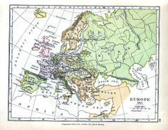 Primary Sources - Modern Europe, 1815-Present - LibGuides at Eastern Nazarene College quoting EHPS
