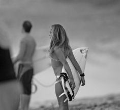 can someone please teach me how to surf?