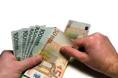 Guide   Come effettuare il calcolo IMU e il pagamento fai da te   Magazine Italy