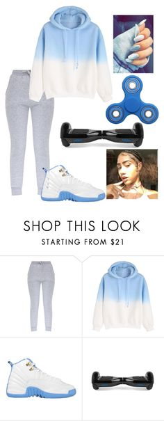 """Lazyyyy"" by neiquilladettlaff ❤ liked on Polyvore"