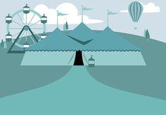 Benefits Associated with Party Equipment Rental Software - Spring Tide Free Images, Illustrator, Vintage Travel, Game Art, Tent, Minimalism, Big, Spring