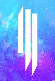 Resultado de imagen para skrillex logo wallpaper 2014