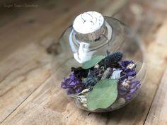 Re-Using Wedding Flowers Wedding Decorations, Wedding Ideas, Diy Christmas Ornaments, Holiday Fun, Wedding Flowers, Holidays, Crafty, Holiday, Wedding Ceremony Ideas