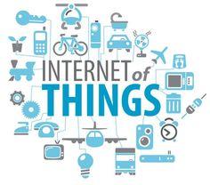 De ani de zile futurologii si cercetatorii si-au imaginat un internet al lucrurilor, in care totul era conectat intre ele, de la masina la frigiderul din casa