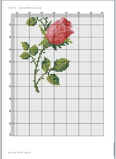 This Pin was discovered by Раи Cross Stitch Fruit, Cross Stitch Rose, Embroidery Stitches, Hand Embroidery, Free To Use Images, Prayer Rug, Bobbin Lace, Cross Stitching, Needlepoint