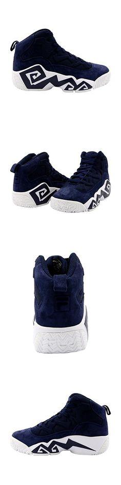 19 Best kicks images Sneakers, Air jordans, Sneakers nike  Sneakers, Air jordans, Sneakers nike
